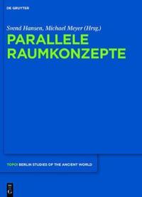 Parallele Raumkonzepte
