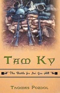 Tam Ky