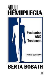 Adult Hemiplegia