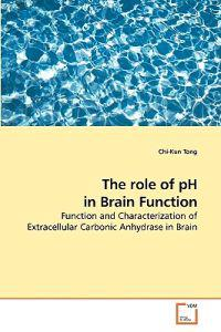 The Role of Ph in Brain Function