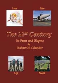 The 21st Century: In Verse and Rhyme