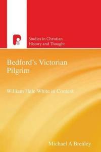 Bedford's Victorian Pilgrim