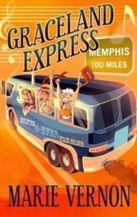Graceland Express