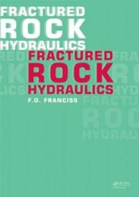 Fractured Rock Hydraulics