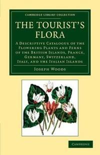 The Tourist's Flora
