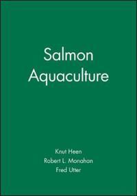 Salmon Aquaculture