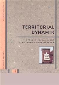 Territorial dynamik