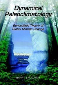 Dynamical Paleoclimatology