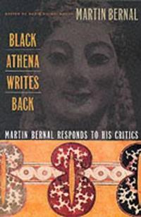 Black Athena Writes Back