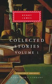 Collected Stories: 1866-91