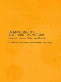 Dismantling the East-Eest Dichotomy