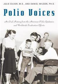Polio Voices