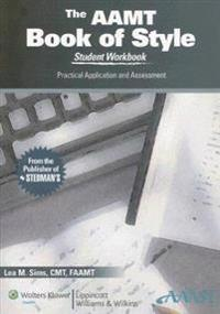AAMT Book of Style Student Workbook