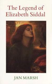 Legend of Elizabeth Siddal