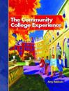 Community College Experience