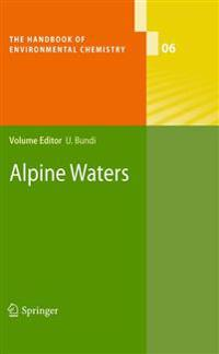 Alpine Waters