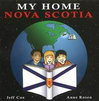 My Home Nova Scotia
