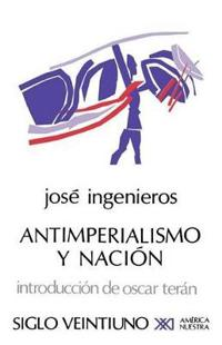 Antimperialismo y nacion / Anti-Imperialism and Nation