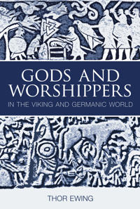 Gods and Worshippers