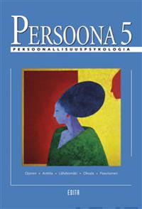 Persoona 5