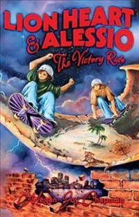 Lion Heart & Alessio