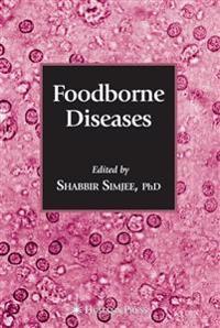 Foodborne Diseases