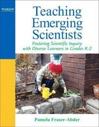 Teaching Emerging Scientists