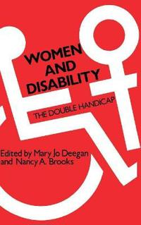 Women and Disability