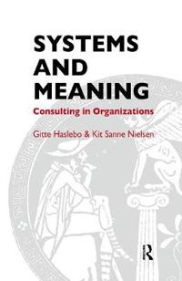 Systems and Meaning