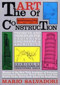 Art of Construction