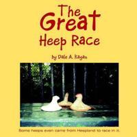 The Great Heep Race