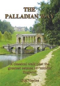 Palladian Way