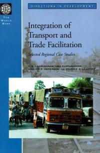 Integration of Transport and Trade Facilitation