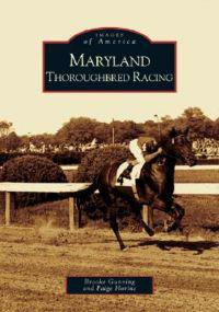 Maryland Thoroughbred Racing