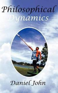 Philosophical Dynamics