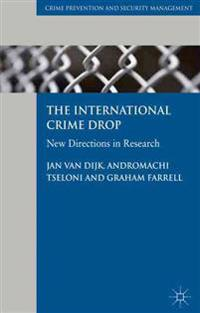 The International Crime Drop