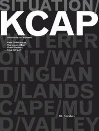 Situation Kcap Architects and Planners