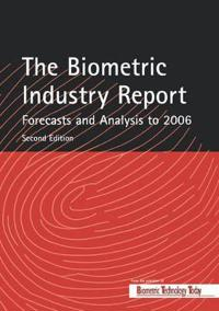 Biometric Industry Report