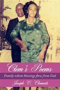 Clem's Poems
