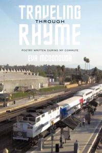 Traveling Through Rhyme