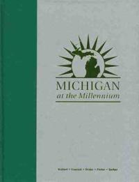Michigan at the Millennium