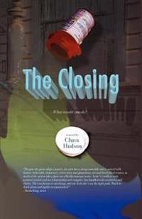 The Closing: Chava Hudson