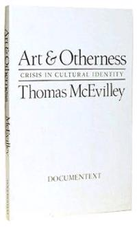Art & Otherness