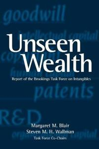 Unseen Wealth