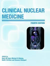 Clinical Nuclear Medicine