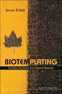 Biotemplating