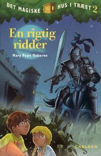 En rigtig ridder