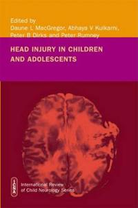 Head Injury in Childhood and Adolescence