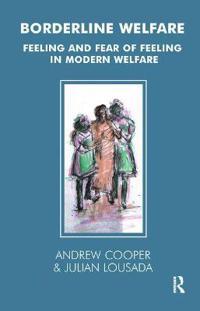 Borderline Welfare