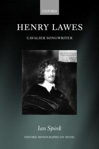 Henry Lawes
